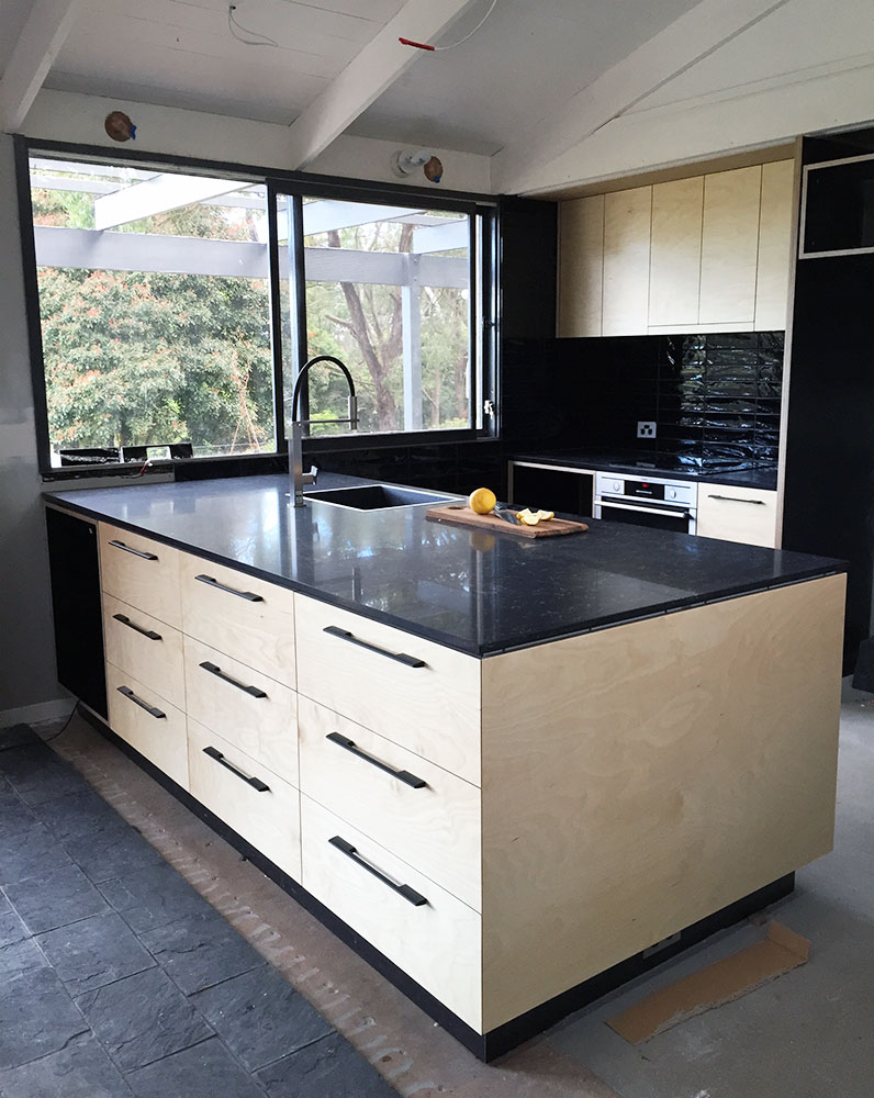Top This Cabinets